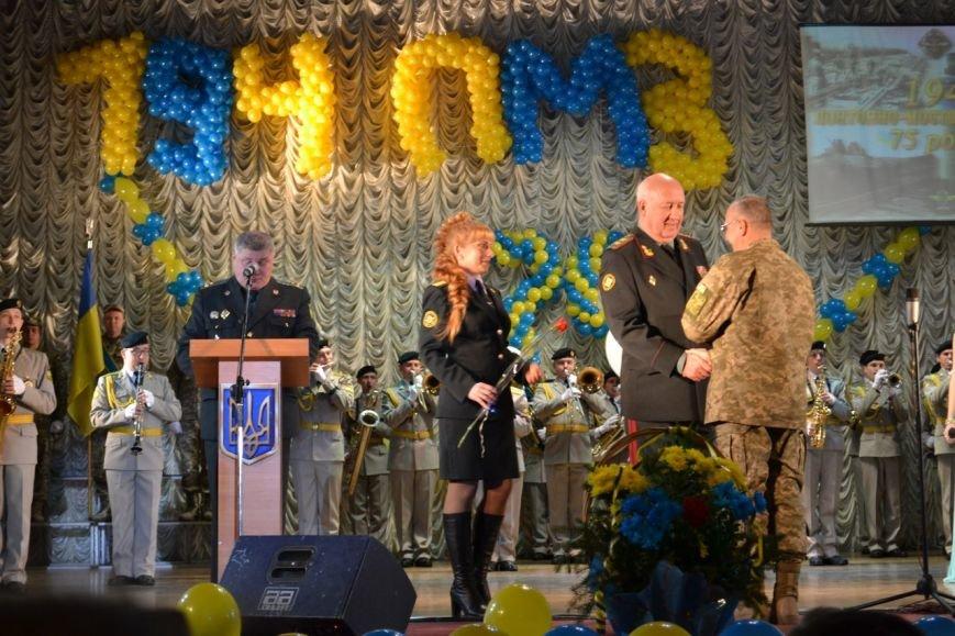 Новомосковск 0569 отряд (16)