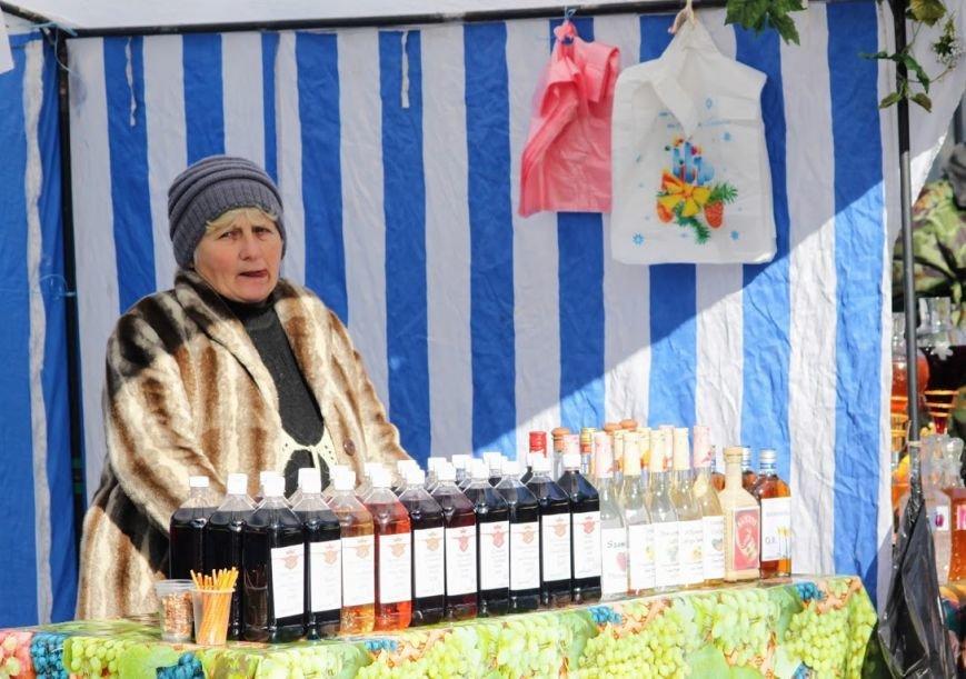 """В Ужгороді відбулася щорічна """"Палачінта"""": фоторепортаж, фото-12"""