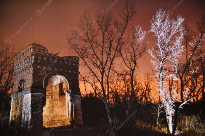 """Талантливый криворожский фотограф победил в областном конкурсе """"Это мой город-2017"""" (ФОТО), фото-4"""