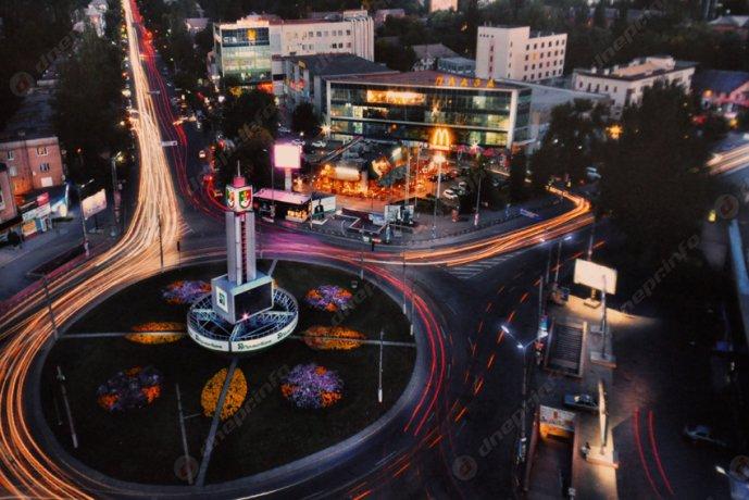 """Талантливый криворожский фотограф победил в областном конкурсе """"Это мой город-2017"""" (ФОТО), фото-14"""