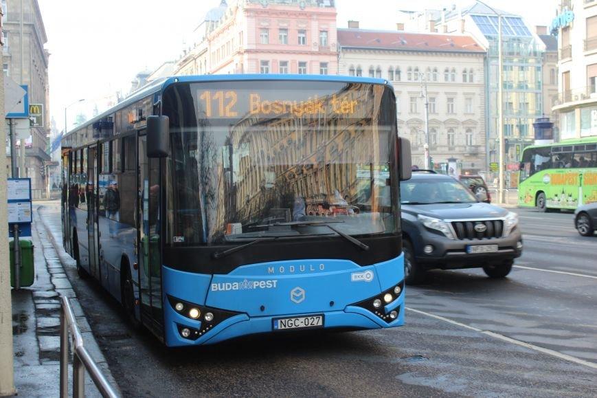Проверено на себе: сколько стоит съездить из Запорожья в Будапешт без турагентств, фото-7