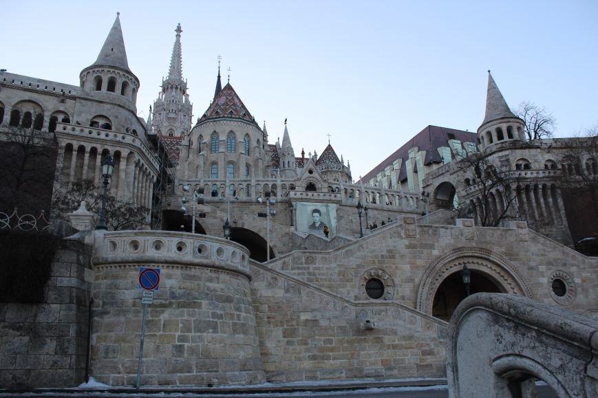 Проверено на себе: сколько стоит съездить из Запорожья в Будапешт без турагентств, фото-6