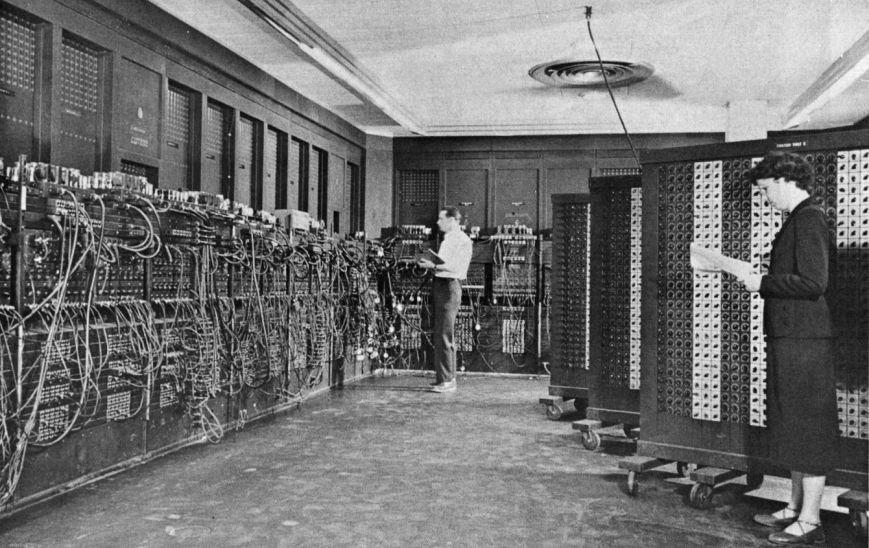 ENIAC_1946