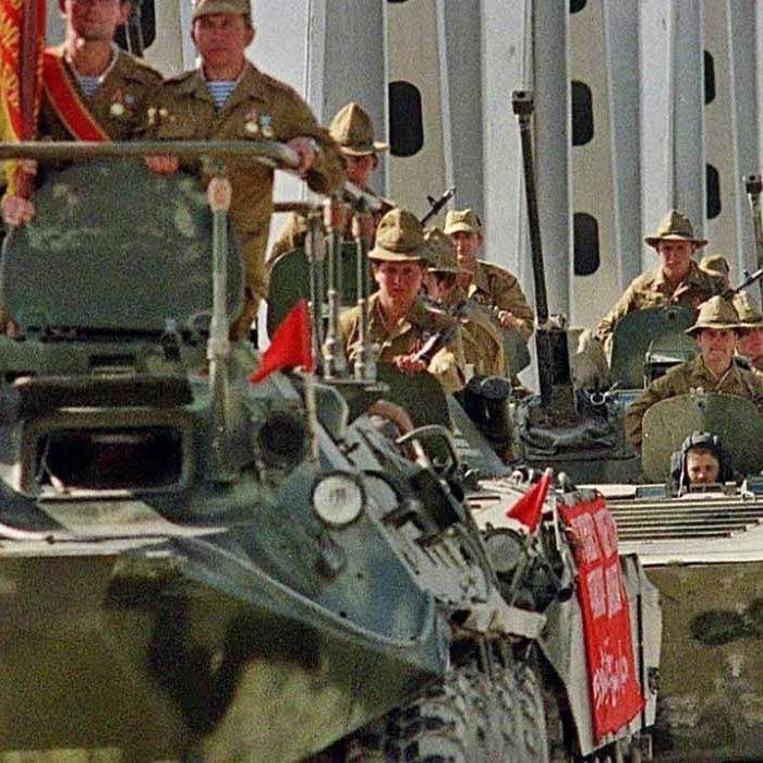 afghanistan_soviet