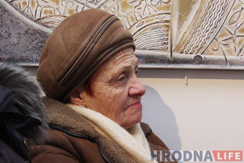 darmaedyi-musyats-platsits-ucentry-12