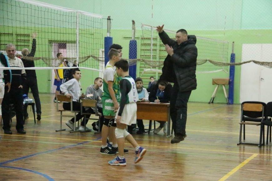 Черниговцы завоевали третье место на чемпионате Украины, фото-8
