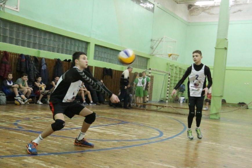 Черниговцы завоевали третье место на чемпионате Украины, фото-1