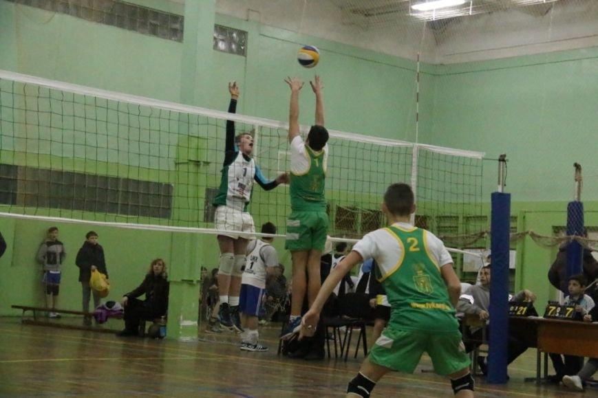Черниговцы завоевали третье место на чемпионате Украины, фото-6