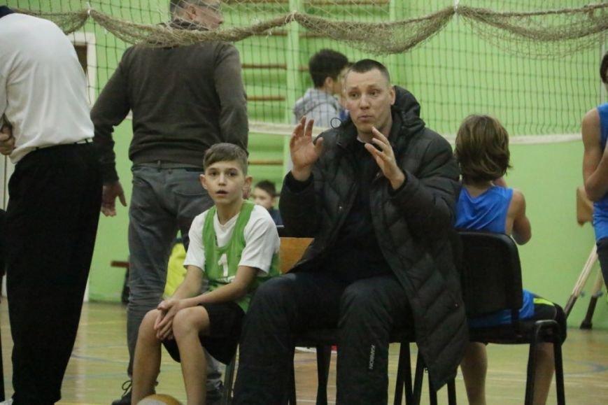 Черниговцы завоевали третье место на чемпионате Украины, фото-7