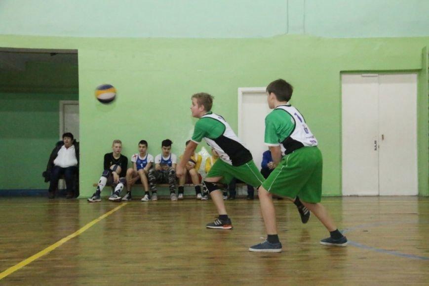 Черниговцы завоевали третье место на чемпионате Украины, фото-4