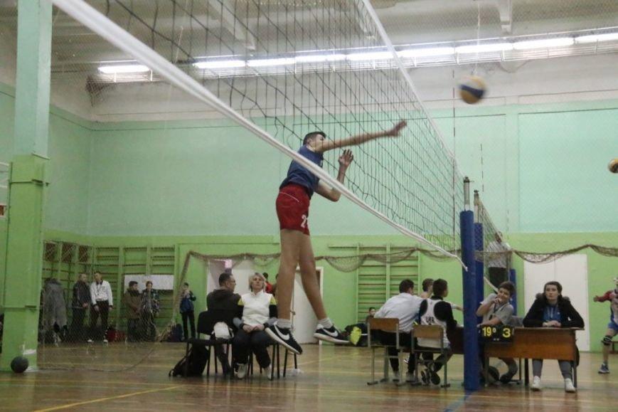 Черниговцы завоевали третье место на чемпионате Украины, фото-2