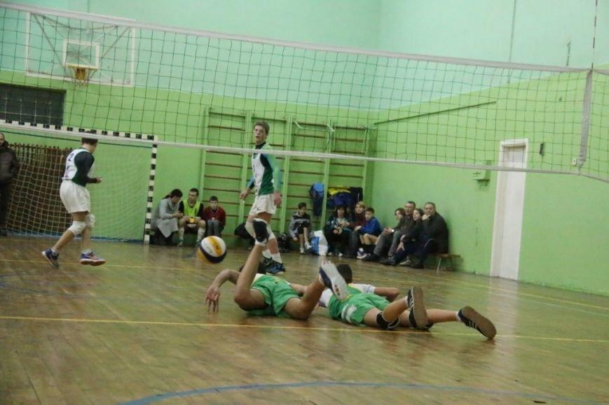 Черниговцы завоевали третье место на чемпионате Украины, фото-10