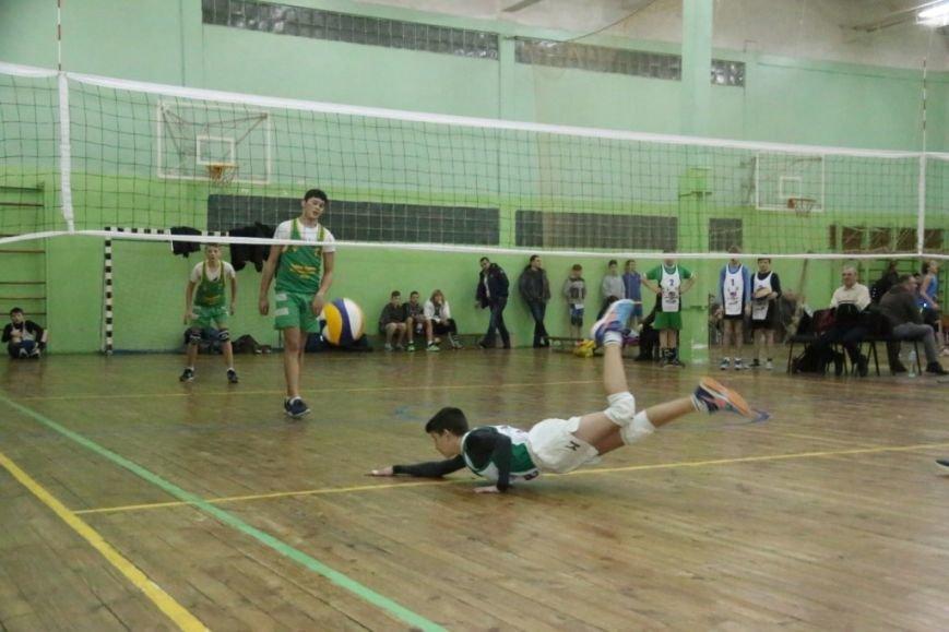 Черниговцы завоевали третье место на чемпионате Украины, фото-5