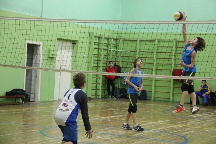 Черниговцы завоевали третье место на чемпионате Украины, фото-3