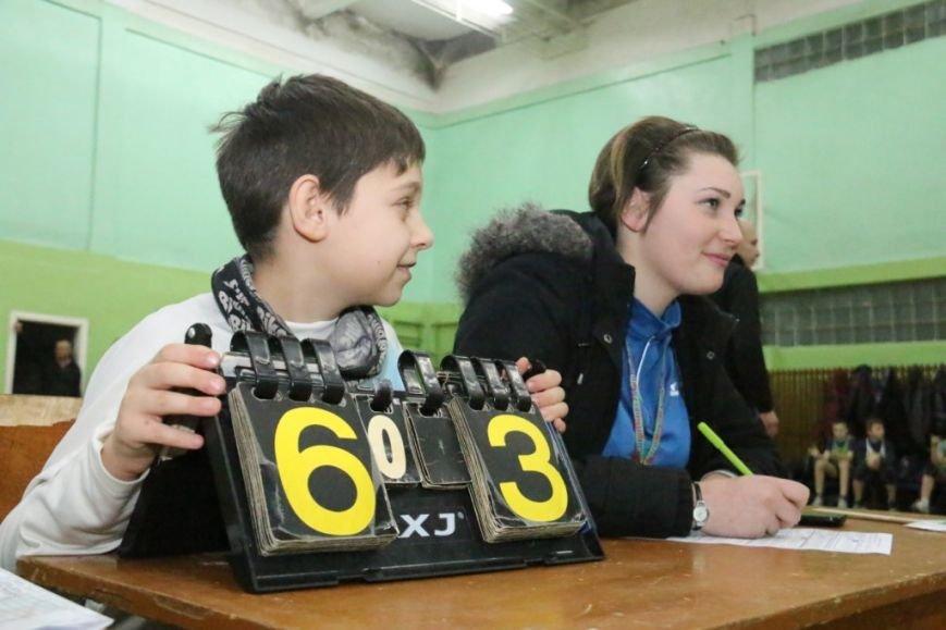 Черниговцы завоевали третье место на чемпионате Украины, фото-9