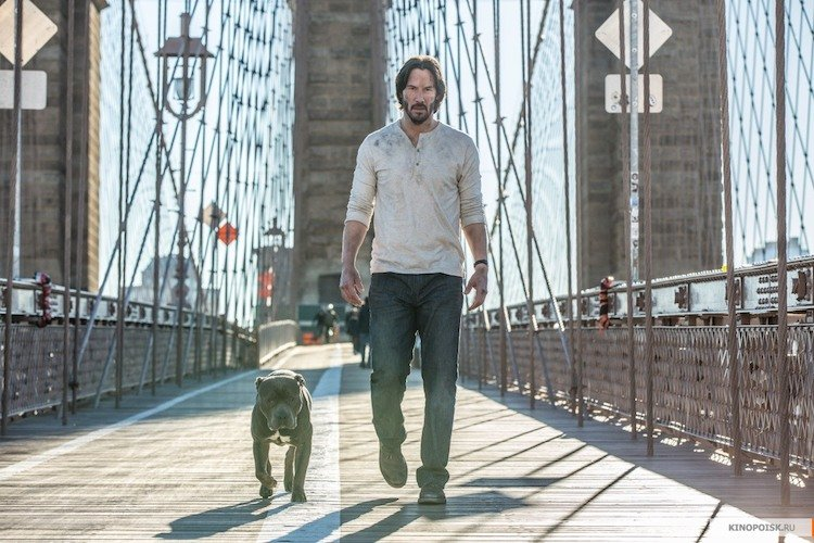 kinopoisk.ru-John-Wick_3A-Chapter-Two-2841252