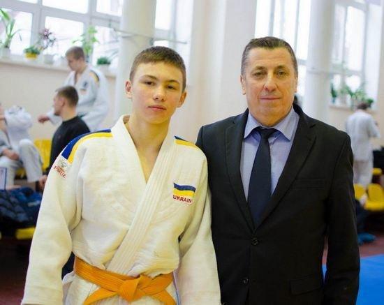 Криворожские дзюдоисты стали сильнейшими на чемпионате области (ФОТО), фото-8