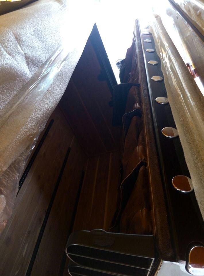 Под Мариуполем задержаны товары на 635 тысяч гривен, фото-4