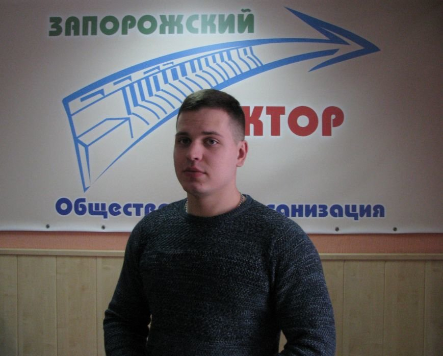 Папасемов