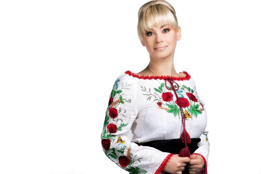 Влюбленные политики: как известные киевляне празднуют День св. Валентина, фото-7