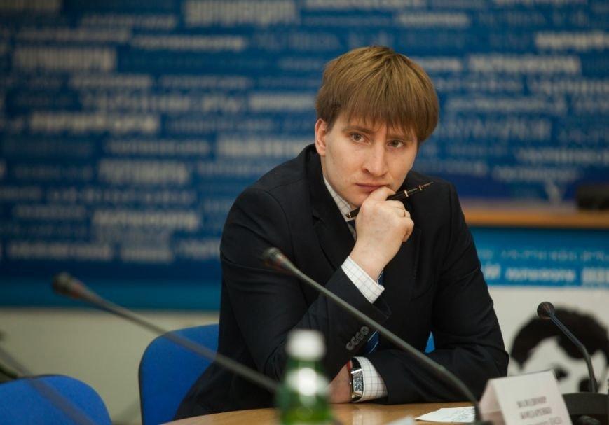Влюбленные политики: как известные киевляне празднуют День св. Валентина, фото-1