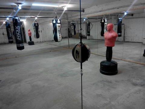 В Конотопі ремонтують спортзали та оновлюють спортінвентар, фото-2
