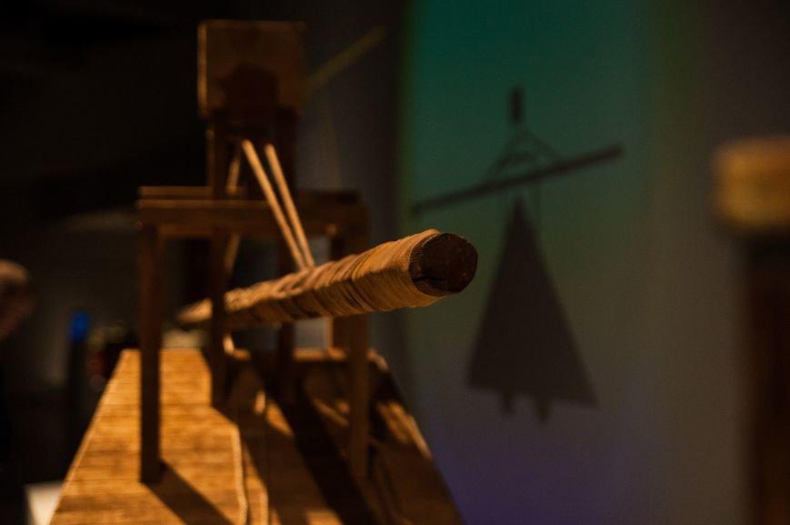 Музей бронетанковой техники собрал уникальную коллекцию предметов и макетов оружия, фото-1