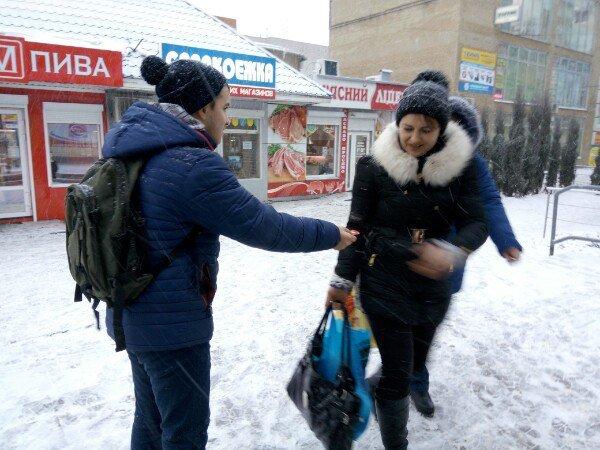 Новомосковск 0569 ВД (9)