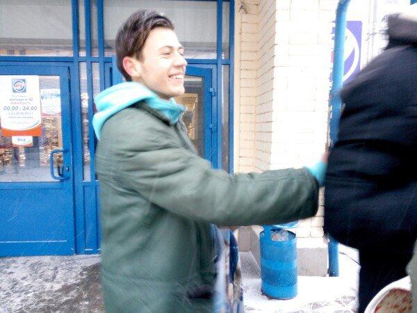 Новомосковск 0569 ВД (4)