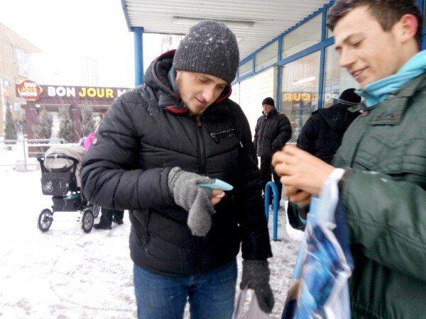 Новомосковск 0569 ВД (6)