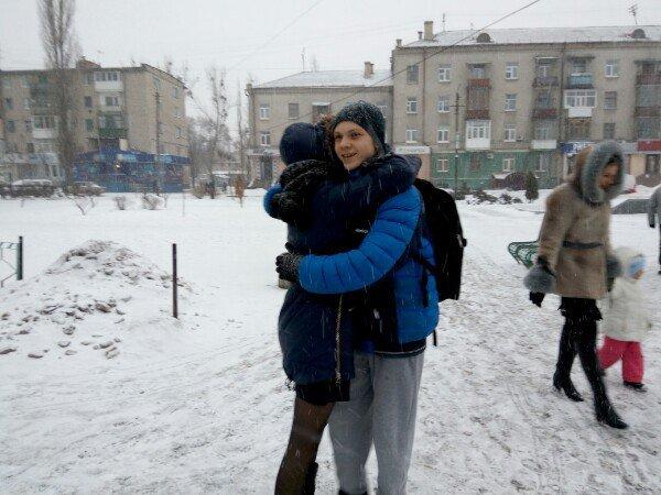 Новомосковск 0569 ВД (11)