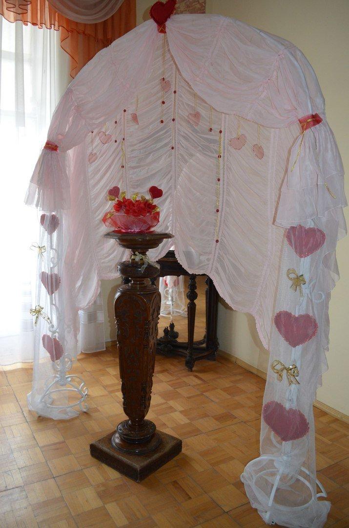 Мелитопольцы объяснялись в любви на романтическом квесте (фото), фото-3