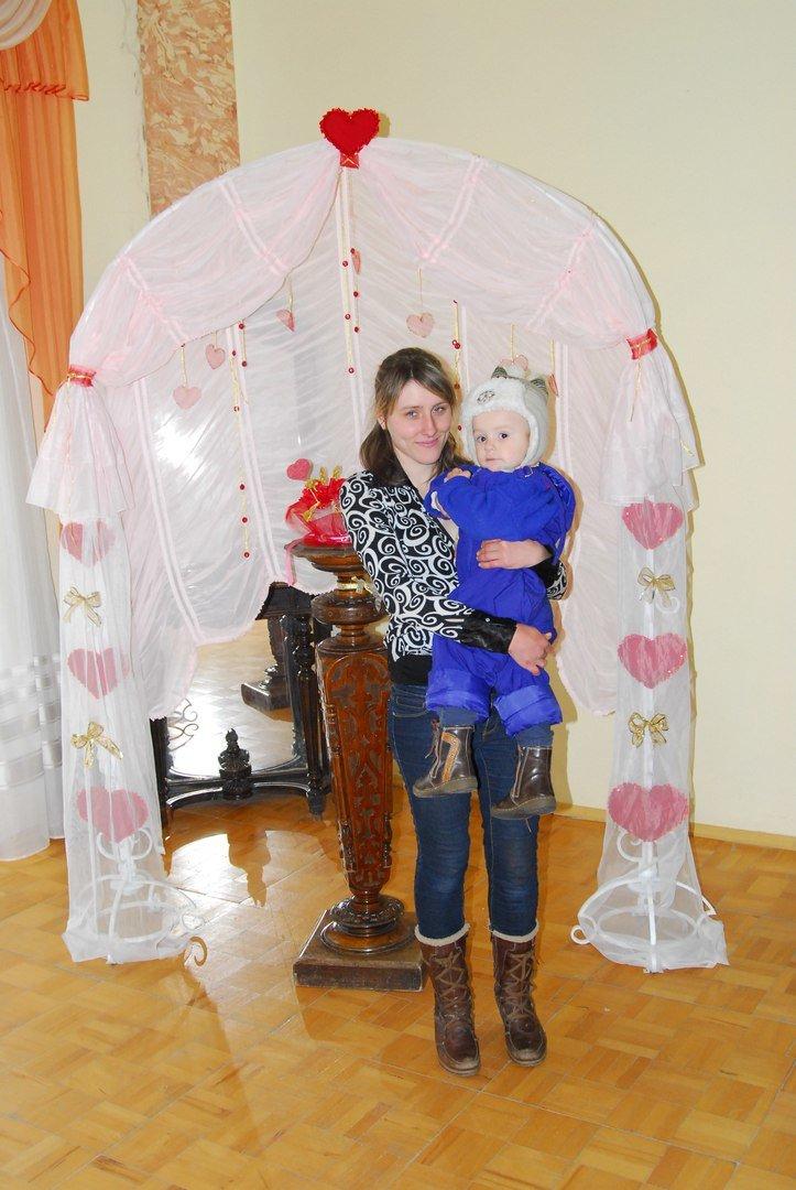 Мелитопольцы объяснялись в любви на романтическом квесте (фото), фото-2