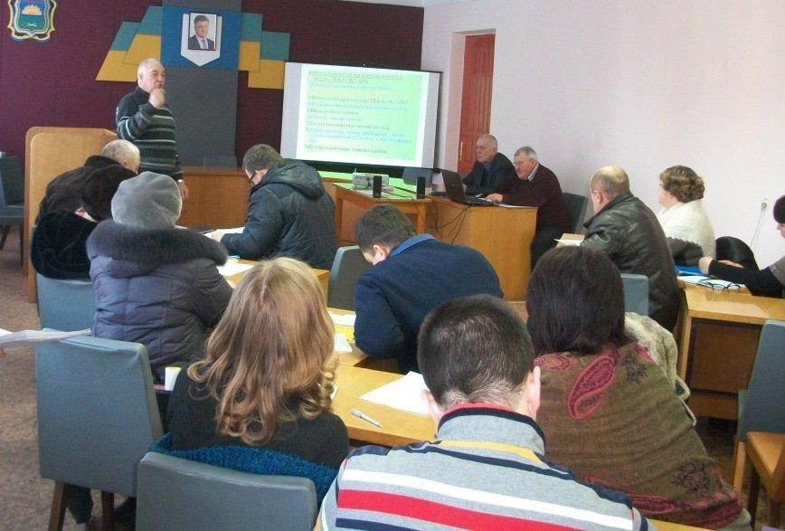 Новоиоковск 0569 учеба (2)