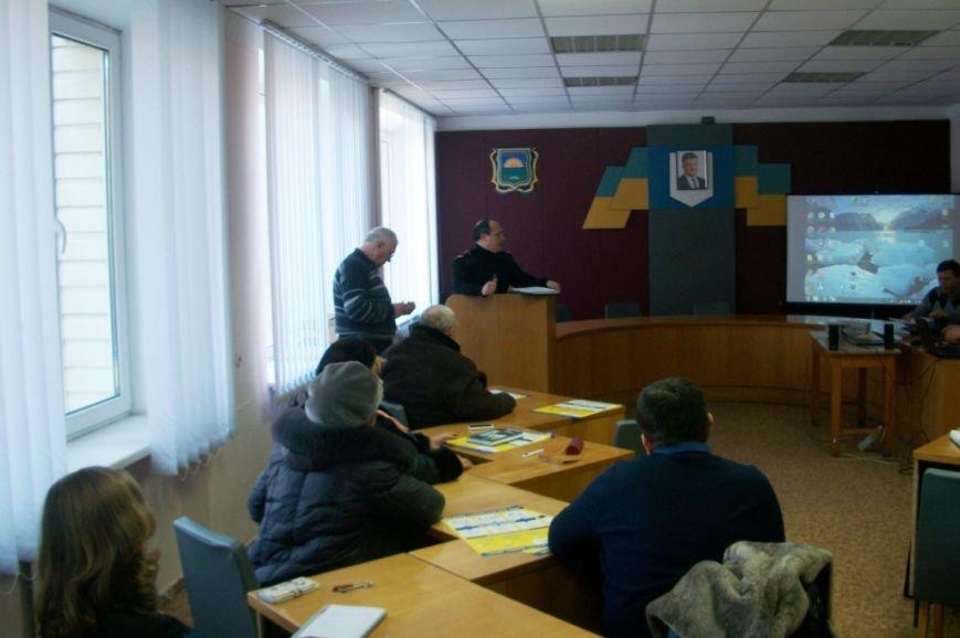 Новоиоковск 0569 учеба (1)