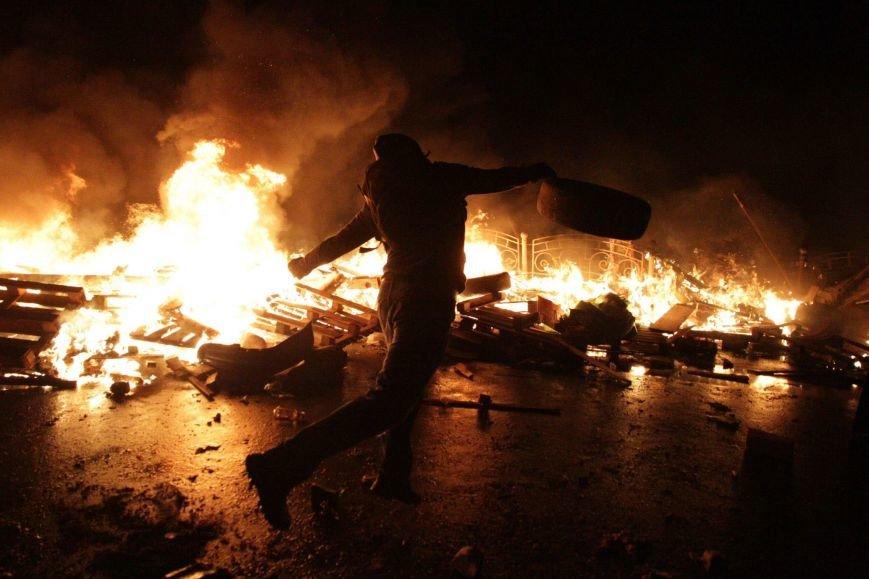 Euromaidan_18