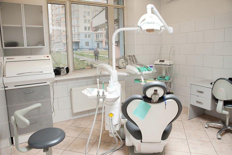 stomatologiya-lukashuka-2