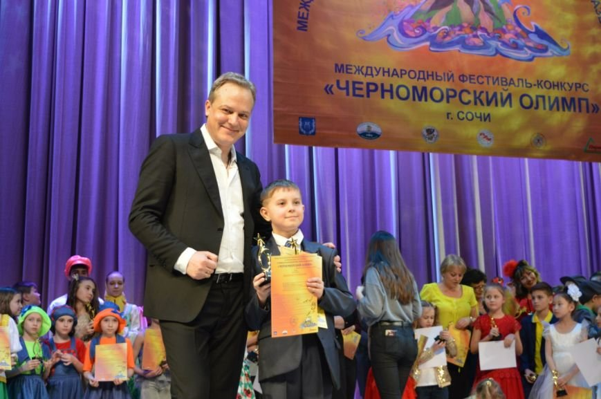 Соколов Максим преп. Данильченко Л.А.