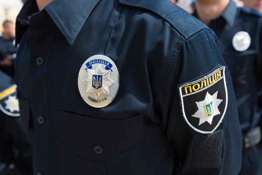 Інвалід із Мукачева звернувся до прокуратури щодо нанесення йому тілесних ушкоджень працівниками поліції, фото-1