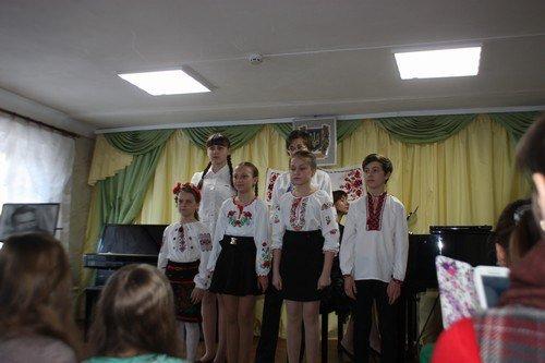 Авдеевцы говорили об интересной судьбе писателя Алексы Тихого (ФОТО), фото-3