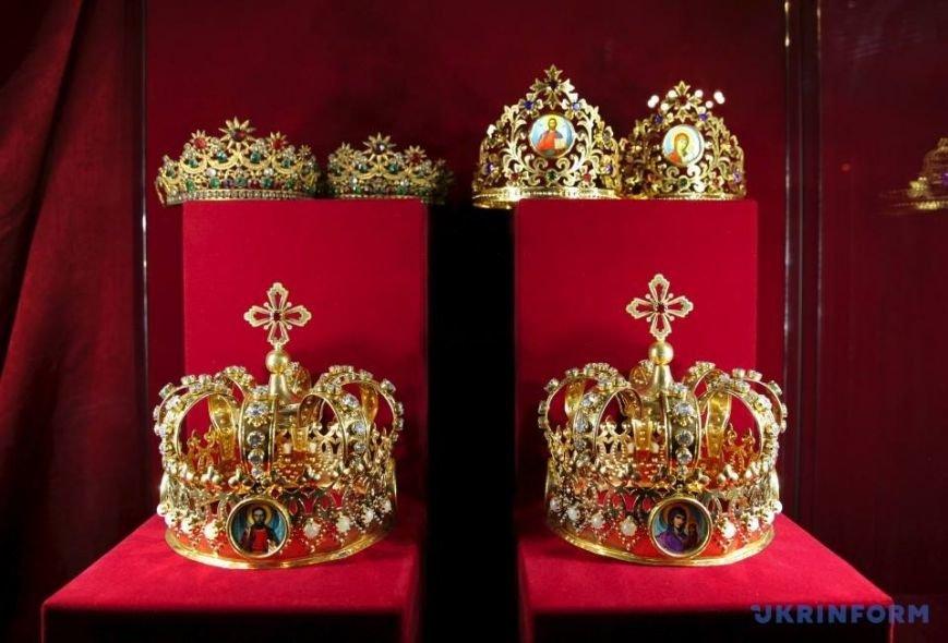 корони 6