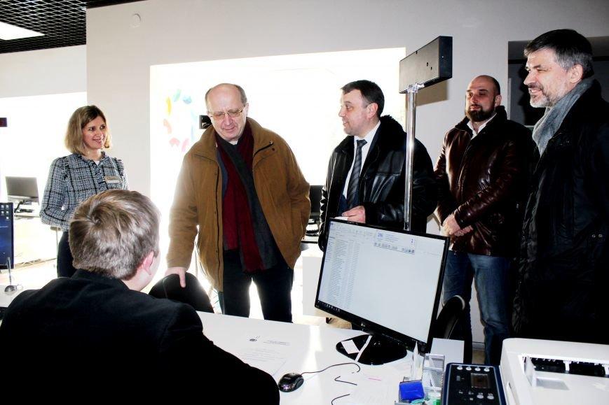 В Мариуполе литовский депутат «приобрел» земельный участок у моря (ФОТО), фото-3