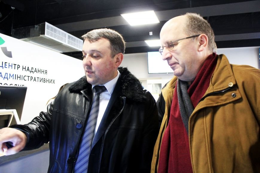 В Мариуполе литовский депутат «приобрел» земельный участок у моря (ФОТО), фото-2