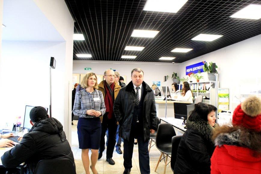 В Мариуполе литовский депутат «приобрел» земельный участок у моря (ФОТО), фото-5