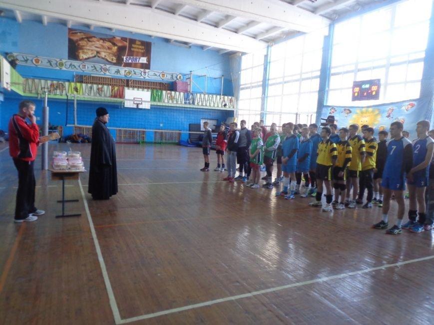 В Мелитополе основали новый спортивный праздник, фото-1
