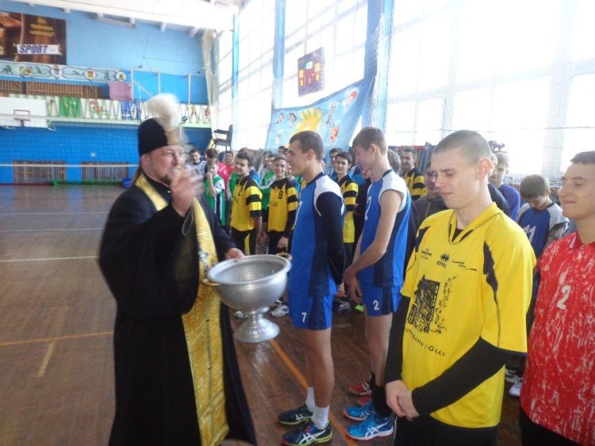 В Мелитополе основали новый спортивный праздник, фото-3