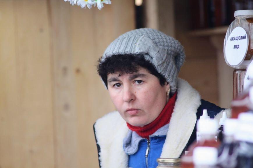 """В Ужгороді пройшла """"Медовуха Фест"""": фоторепортаж, фото-13"""