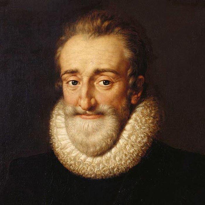 Henri_IV_Bourbon