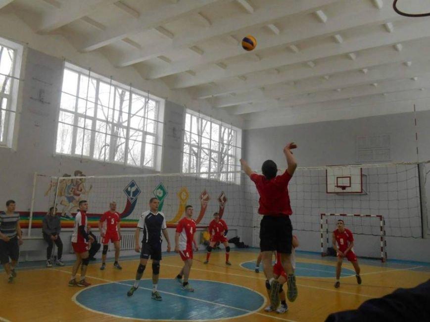 Новомосковск 0569 волейбол (1)