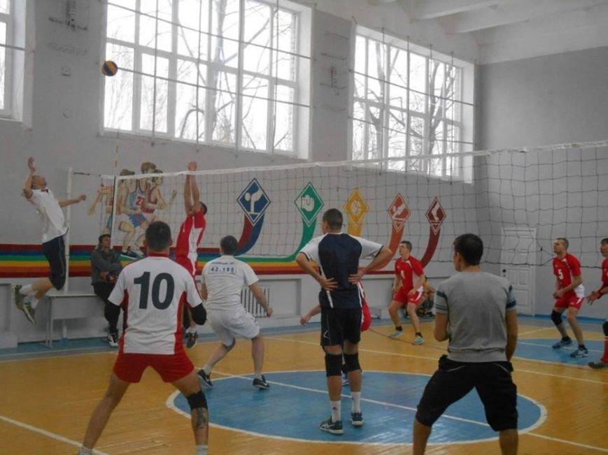 Новомосковск 0569 волейбол (2)
